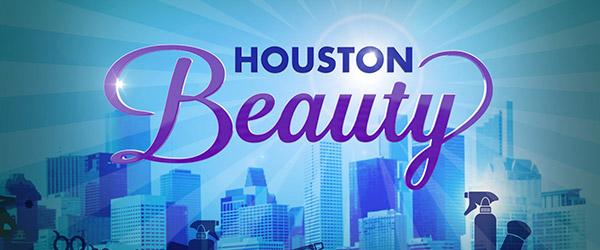 Houston Beauty