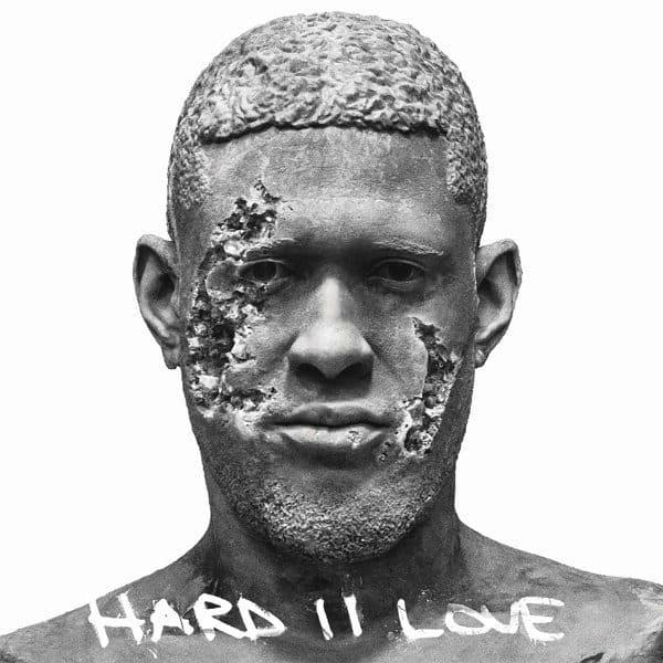 usher-hard-ii-love-album-art