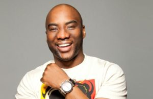 Charlamagne the God
