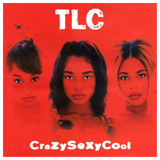 Crazy Sexy Cool