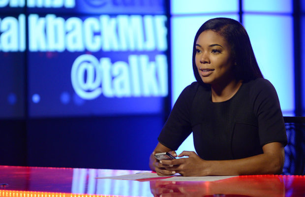 Mary Jane Paul Quotes: BET Cancels 'Being Mary Jane' With 2 Hour Movie Finale