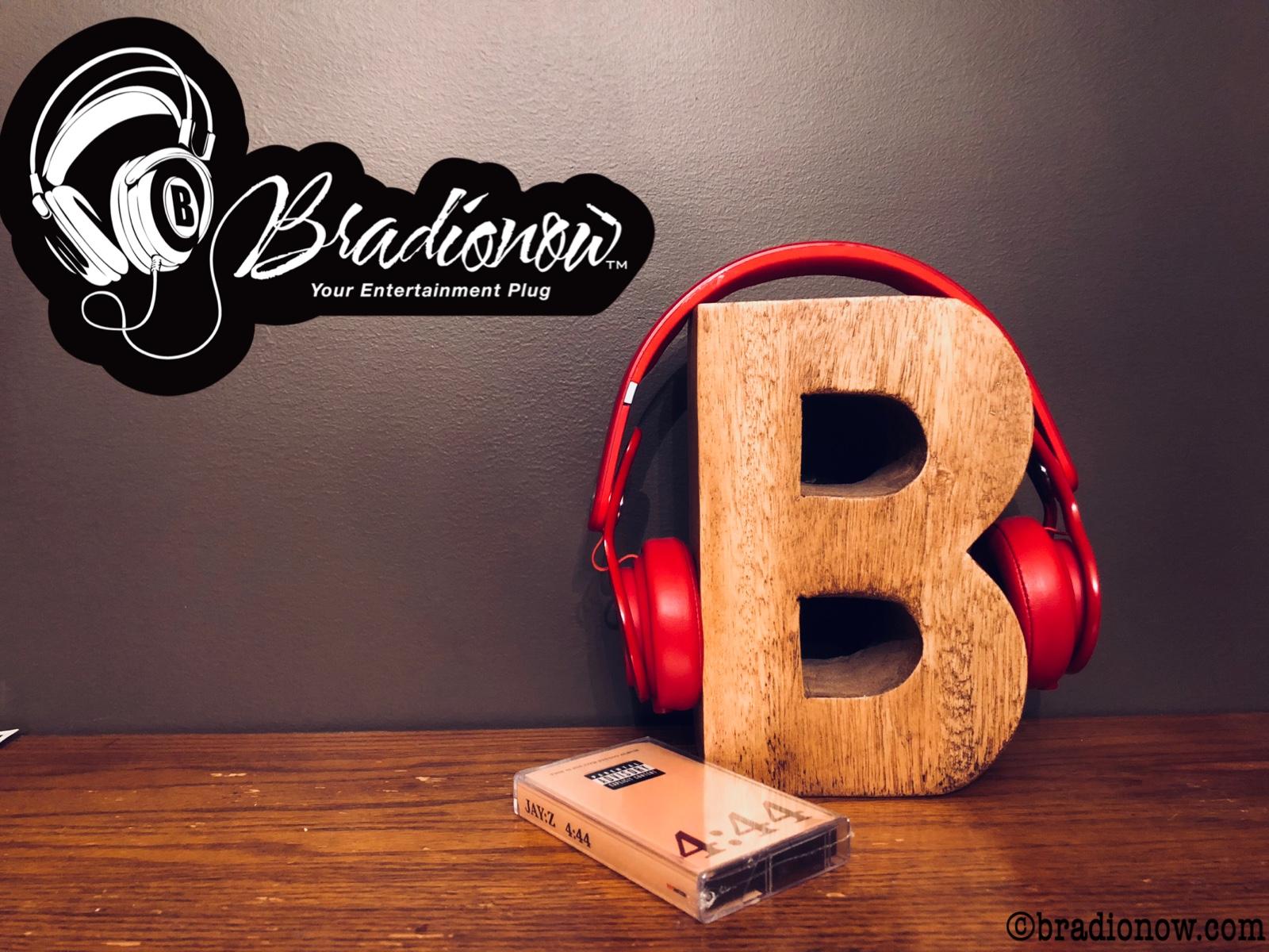 bradionow- 2017